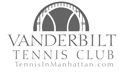 400Vanderbilt Tennis Club Logo Designs-Final